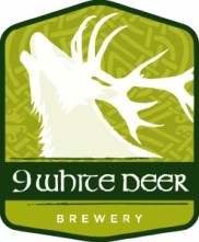 9_WHITE_DEER_LOGO-247x300