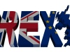 #Brexit – What are the implications for your business? (Irrespective of the result?)